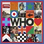Album Who de The Who