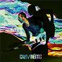 Album Inédits de Calogero