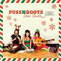 Album Christmas all over again de Puss N Boots
