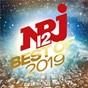 Compilation NRJ 12 best of 2019 avec Gavin James / Billie Eilish / Maroon 5 / Lil Nas X / Black M...