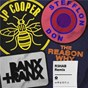 Album The Reason Why (R3HAB Remix) de Stefflon Don / JP Cooper / Banx & Ranx