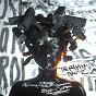 Album Lose control (the remixes, PT. 2) de Meduza / Becky Hill / Goodboys