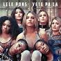 Album Vete pa la de Lele Pons