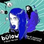 Album You & jennifer (the other side) de Rich the Kid / Bulow