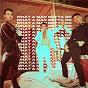 Album What a man gotta do de Jonas Brothers