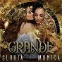 Album Grande de Gloria Trevi / Mónica Naranjo