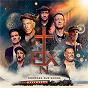 Album Kompass zur Sonne (Deluxe) de In Extremo