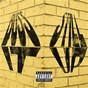 Album 1/16 de Dreamville / Ari Lennox / Earthgang