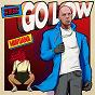 Album Go low de Stress / Mwuana