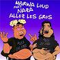 Album Allez les gros de Marwa Loud