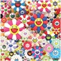 Album Colores de J Balvin