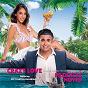 Album Crazy love (spanish version) de Paty Cantú / Fallbrigade