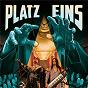Album Platz Eins (Video Version) de Lindemann