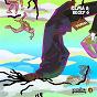 Album Dumebi (becky G remix) de Becky G / Rema