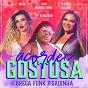 Album Acordei gostosa (brega funk pisadinha) de Jojo Maronttinni / Márcia Fellipe / Mila