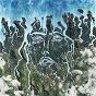 Album My high de Disclosure / Slowthai