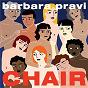 Album Chair de Barbara Pravi