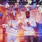 Album Rain de Aj Tracey / Aitch
