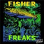 Album Freaks (EP) de Fisher