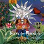 Album Advice For The Young At Heart (Italian Radio Edit) de Tears for Fears