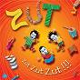 Album Zut zut zut !!! de Zut