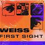 Album First sight de Weiss