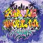 Album Follow de Karol G / Anuel Aa
