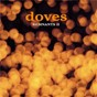 Album Remnants II de Doves