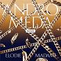 Album Andromeda RMX de Elodie / Madame
