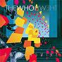 Album Endless wire de The Who