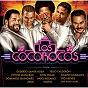 Compilation Los cocorocos avec Zion / Gallego / Rosa Gilberto Santa / Don Omar / Domingo Quiñones...