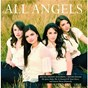 Album All angels (eu version - e-album) de All Angels