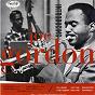 Album Introducing joe gordon de Joe Gordon