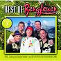 Album Best of bergfeuer, folge 2 de Bergfeuer