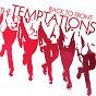 Album Back to front de The Temptations