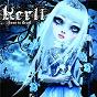 Album Love is dead de Kerli