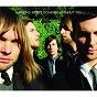 Album Won't go home without you (international acoustic version) de Maroon 5