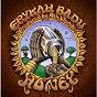 Album Honey de Erykah Badu