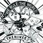 Album We rule the world (t.h.e.h.i.v.e.s) (e-single single track) de The Hives
