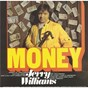 Album Money de Jerry Williams