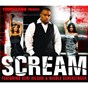 Album Scream de Timbaland