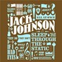 Album Hope de Jack Johnson