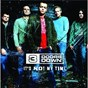 Album It's not my time de 3 Doors Down