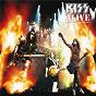 Album Alive: The Millennium Concert de Kiss