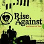 Album Audience of one (international version) de Rise Against