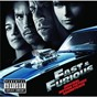 Compilation Fast and furious avec Kenna / Rye Rye / M I A / Busta Rhymes / Pitbull...