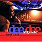 Album Live at yoshi's (reissue) de Dee Dee Bridgewater