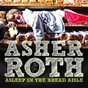 Album Asleep in the bread aisle de Asher Roth