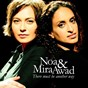 Album There must be another way (international version) de Noa / Mira Awad