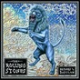 Album Bridges to babylon (remastered) de The Rolling Stones